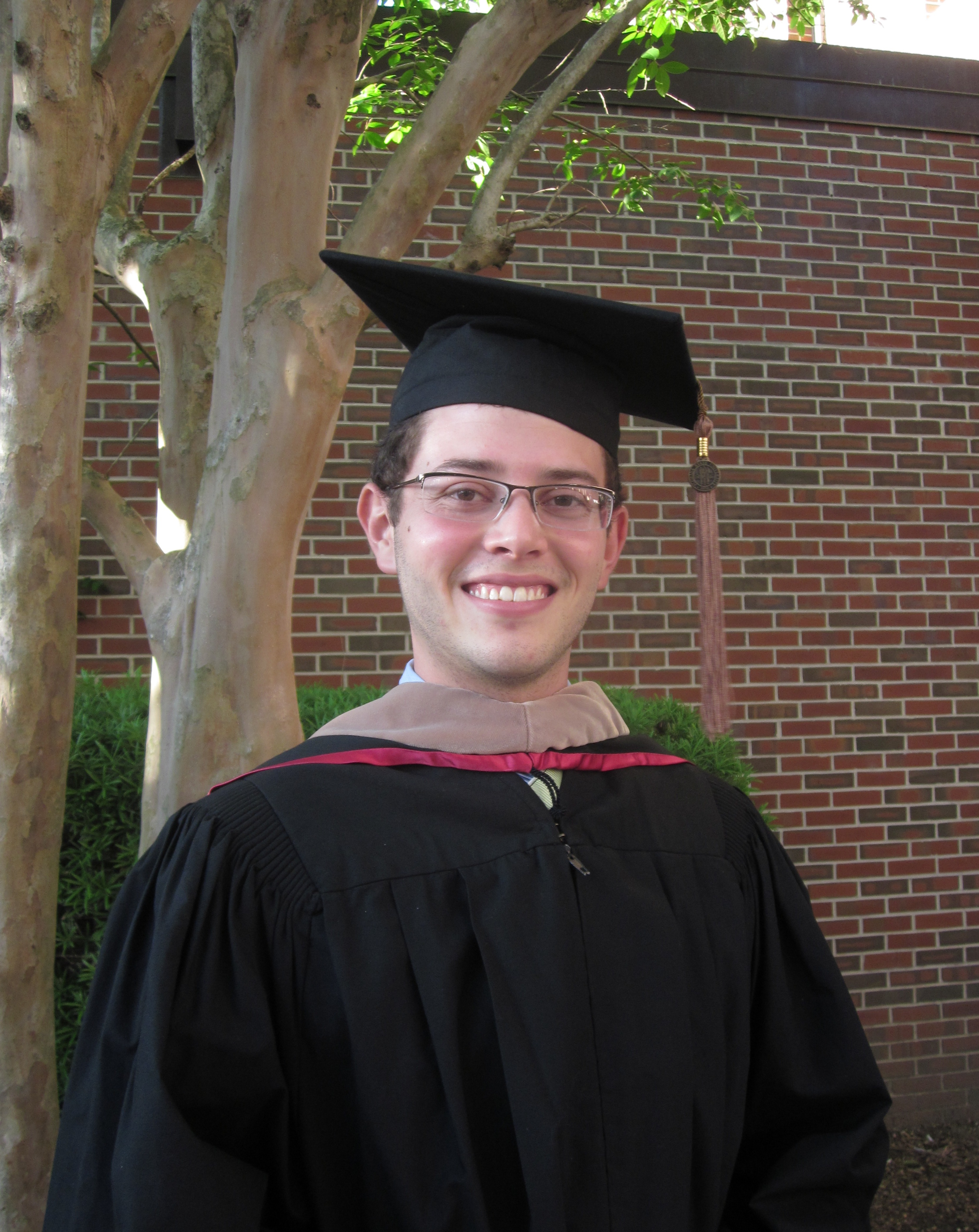 jdmba program essay Jd mba program requirements most jd mba programs are quite competitive and meeting minimum academic and work requirements do not often guarantee an offer of admission.