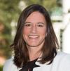 Law professor Courtney Cahill.