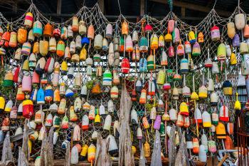 fishing-buoys-apalachicola-florida-dsc0010416-greg-kluempers