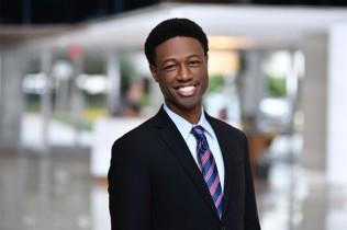 Alumni Spotlight: Jace Byrd ('16) – Law School Tips – FSU