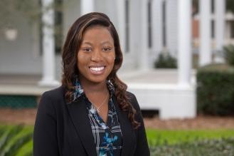 College of Law Student Ambassadors 2019